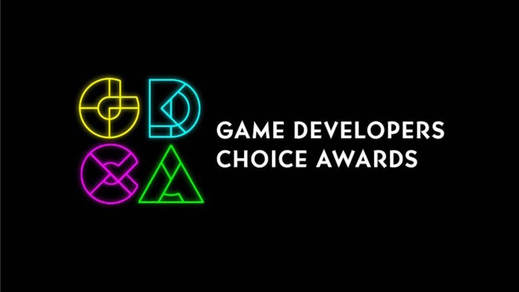 The Legend of Zelda Shut Out From the Game Developers Choice Awards