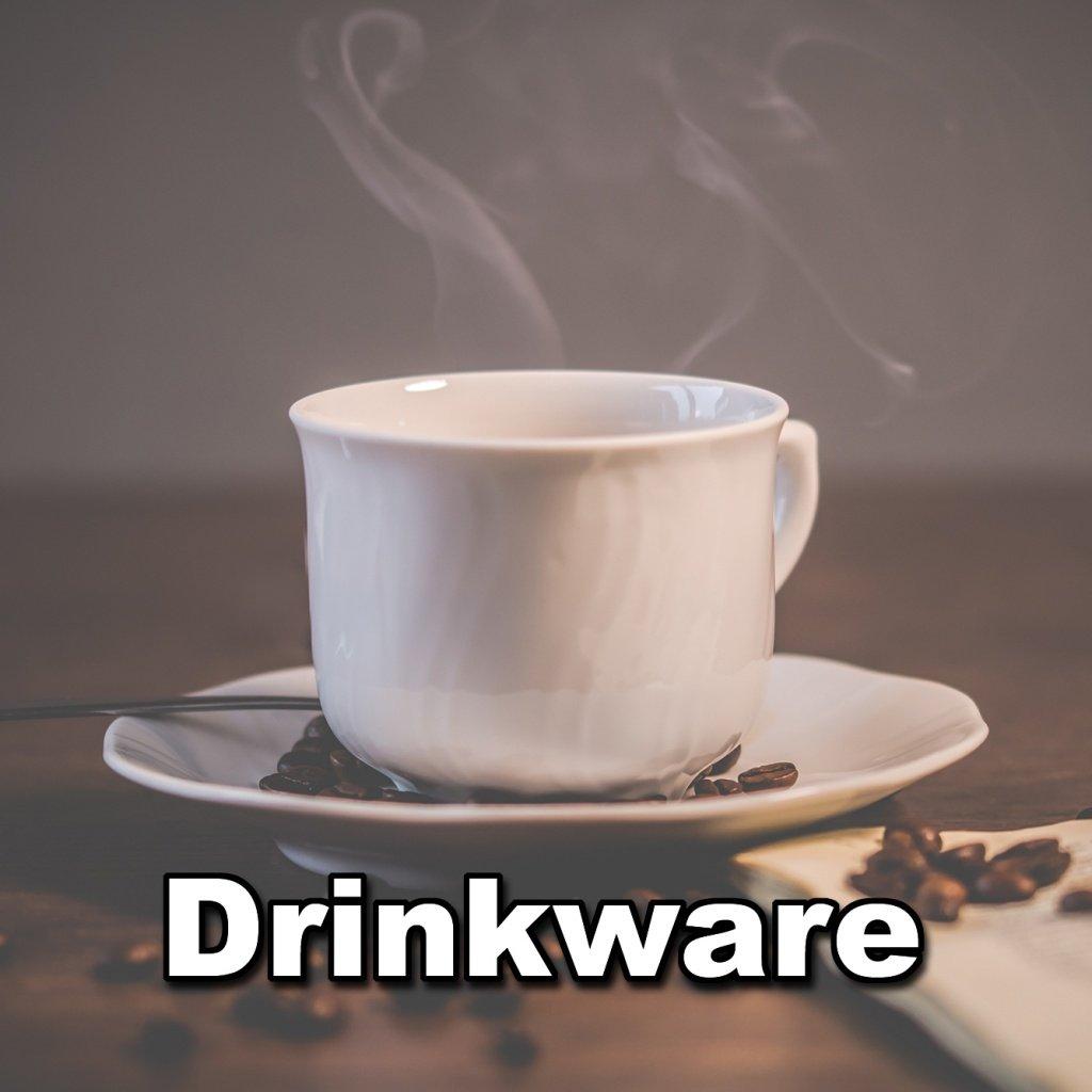 Zelda Merchandise Home Office Drinkware