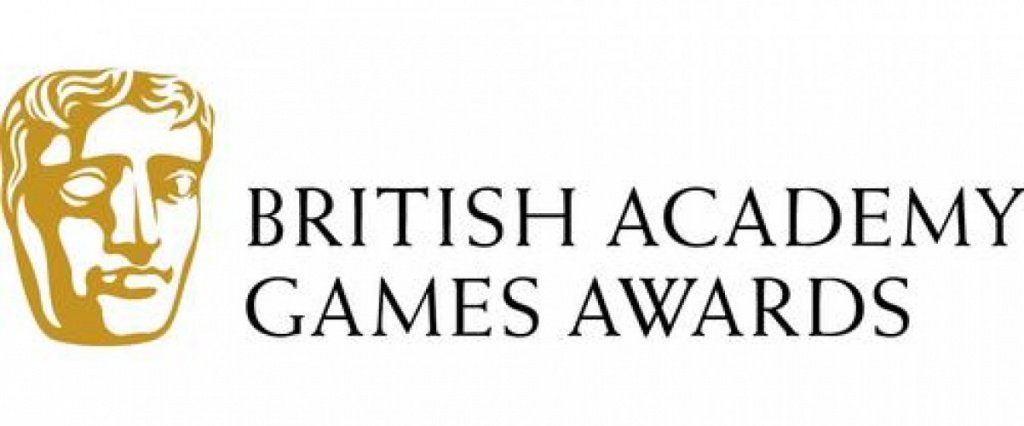 The Legend of Zelda: Link's Awakening Nominated for Best Music at 2020 BAFTA Game Awards!